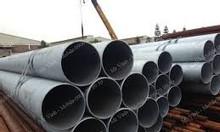Thép ống đúc phi 89, phi 114 độ dày 12ly, 14ly