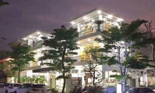 Cơ hội cuối cùng sở hữu đất nền liền kề ven biển FLC Lux City Sầm Sơn