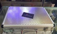 Bộ dụng cụ làm mạng đa năng hãngTalon K-4015