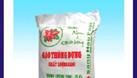 Cung cấp bao PP trắng đựng gạo (ảnh 5)