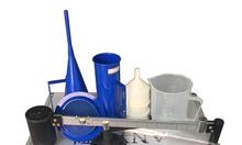 Bộ thí nghiệm Bentonite - Dụng cụ thử Bentonite