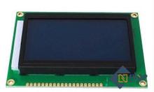 Màn hình LCD 12864 Xanh Dương