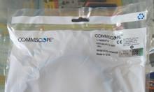 Sỉ, lẻ dây nhảy Patch Cord Commscope Cat6 3m mã 1-1859247-0