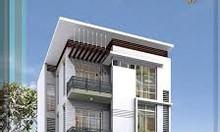 Bán nhà Triều Khúc Thanh Xuân 71m, mặt tiền 5m, ô tô vào nhà