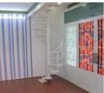 Bán nhà hẻm CMT8 giá 3.6 Tỷ - Phường 5 – Quận Tân Bình