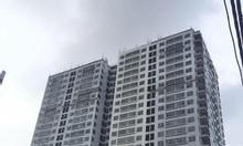Cho thuê chung cư Capital Garden, 102 Trường Chinh, 134m, giá 13 triệu