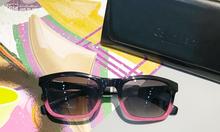 Mắt kính nữ Calvin Klein Jeans CKJ725S 013