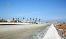 Đất nền ven biển Đà Nẵng - Hội An ngay cạnh Cocobay