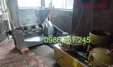Máy ép dầu công nghiệp giá rẻ máy ép dầu guangxin yzyx10j-2wk