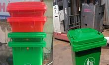Bán thùng rác ở Bắc Ninh giá rẻ