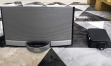 Loa Bose Portable hàng xách tay zin 100%