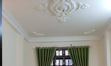 Bán nhà Quan Hoa, MT 4.2m , 4 tầng, giá 3.3 tỷ