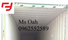 Thép hình F cán nóng Q345/Q345B