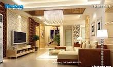 Bán chung cư Petro Thăng Long, TP Thái Bình