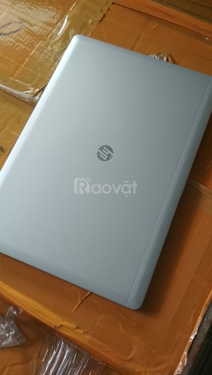 Laptop hp folio 9480m core i5