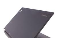 Laptop Lenovo Thinkpad X220 i5 8G 320G 12in laptop doanh nhân xách tay