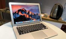 Thu mua Macbook cũ giá cao Hà Nội - mua tận nhà