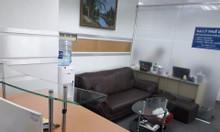 Cho thuê văn phòng ảo tặng 6 tháng miễn phí tại Bình Thạnh