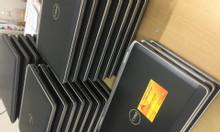 Dell Latitude E6330 i7 - Laptop cũ nhập Mỹ nguyên chiếc