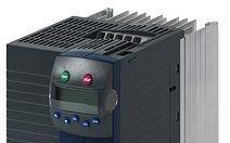 Chuyên sửa chữa biến tần, nguồn điện các thiết bị công nghiệp