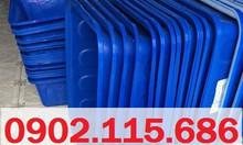 Thùng nhựa 300L thùng nhựa 400L, thùng nhựa 500L, thùng nhựa 700L