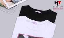 Shop quần áo bigsize nữ ở Hà Nội giá rẻ - Váy đầm bigsize