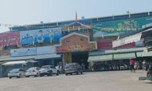 Chỉ 200tr đặt chỗ sản phẩm đất nền TTTP Đà Nẵng