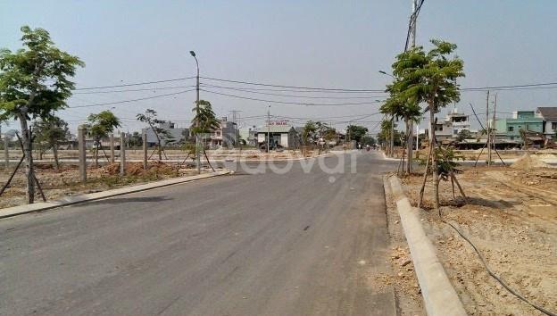 Chính chủ cần bán lô đất nền đường Bùi Thiện Ngộ, giá 3.950 tỷ