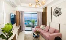 Căn hộ trực diện biển Phạm Văn Đồng bàn giao nhà, nhận ngay sổ hồng