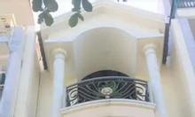 Bán nhà HXH 8m, 3 tầng, DT 66m2, Nguyễn Phúc Chu, Tân Bình, giá 6 tỷ 3