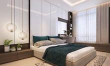 Cơ hội cho giới đầu tư sở hữu ngay căn căn hộ trực diện biển chỉ 700tr
