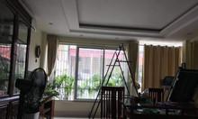 Bán nhà Nguyễn Viết Xuân ôtô vào nhà 42m2, 5 tầng giá 5.5 tỷ