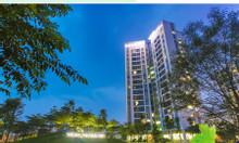 Nhận đặt chỗ tòa Gardenia - Hồng Hà Eco City giá 1,3 tỷ