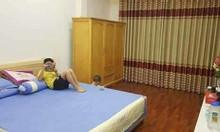 Nhà mặt ngõ Tây Sơn, 31m2x5t, không mua thì mất