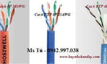 Cáp cao su kháng dầu, kháng nước Topsolar cable, vỏ LSZH