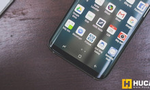 Mua Galaxy S8 Plus xách tay giá rẻ hàng cũ like new 99%