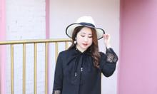 Shop quần áo bigsize ở Hà Nội