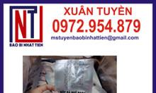 Chuyên cung cấp túi nhôm đựng cà phê 500gr