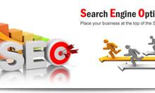 Seo web tổng thể chuyên nghiệp tại TPHCM
