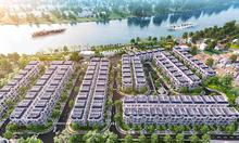Solar City Trần Anh Riverside