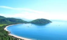Đất nền view biển Sunny Villas (Monaco Hills) Mũi Né Phan Thiết