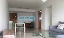 Cho thuê căn hộ Canary Bình Dương 3 phòng ngủ giá 15 triệu/tháng
