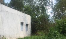 Đất trung tâm Long Thành, liền kề bò sữa Long Thành 6.5tr/m2