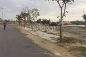 Chính chủ cần bán lô đất nền khu đô thị Thái Dương