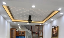 Bán nhà hẻm Phan Xích Long, Phú Nhuận, rộng 3.6 dài 11, giá 6.39 Tỷ