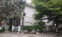 Nhà chính chủ cần tiền bán gấp căn nhà ở khu Phú Gia KĐT An Phú Sinh l