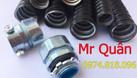 Phân phối ống ruột gà kẽm bọc nhựa 3/4 inch, 1 inch, 2 inch (ảnh 4)
