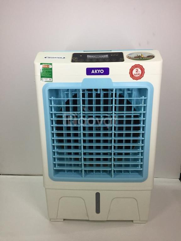 Quạt điều hòa AKyo E4000 nhập khẩu Thái Lan công suất 150w