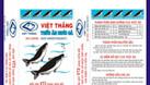 Chuyên in bao bì thức ăn thủy sản (ảnh 7)