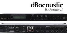 Vang số db S680 chính hãng db acoustic cao cấp